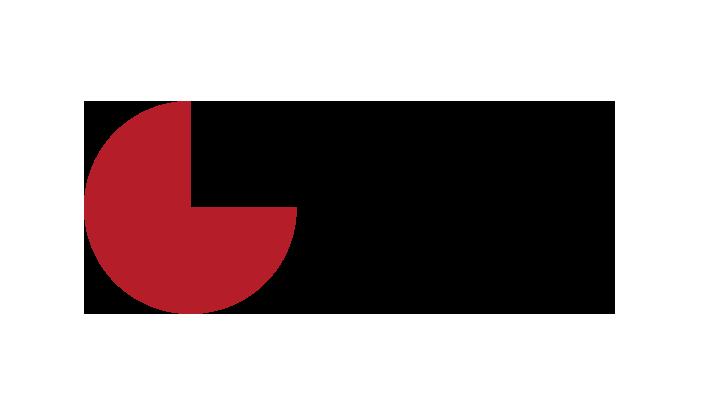 Buschhausen Druck- und Verlagshaus