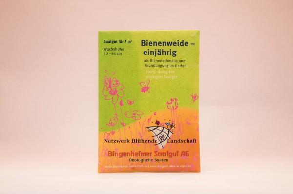 Bienenweide, 5 m²