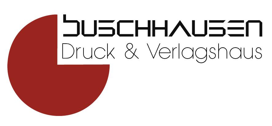 Buschhausen Verlag