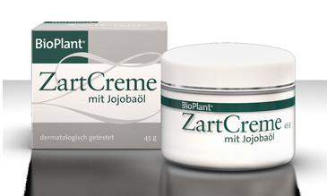 BioPlant-Zartcreme-45g-Portfolio-2018