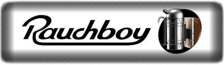 Rauchboy