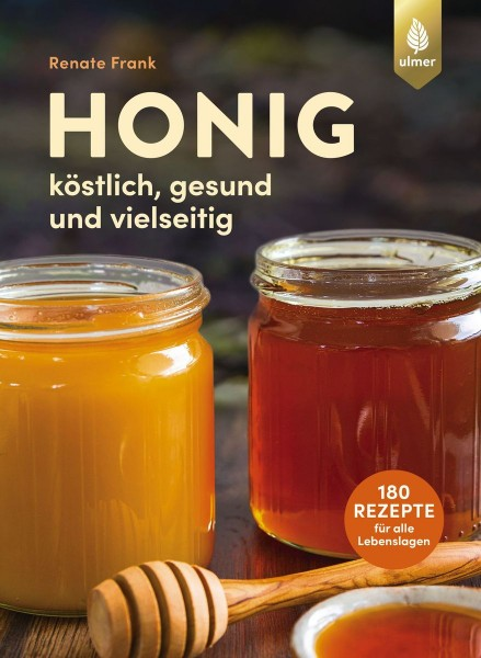 Honig, Renate Frank