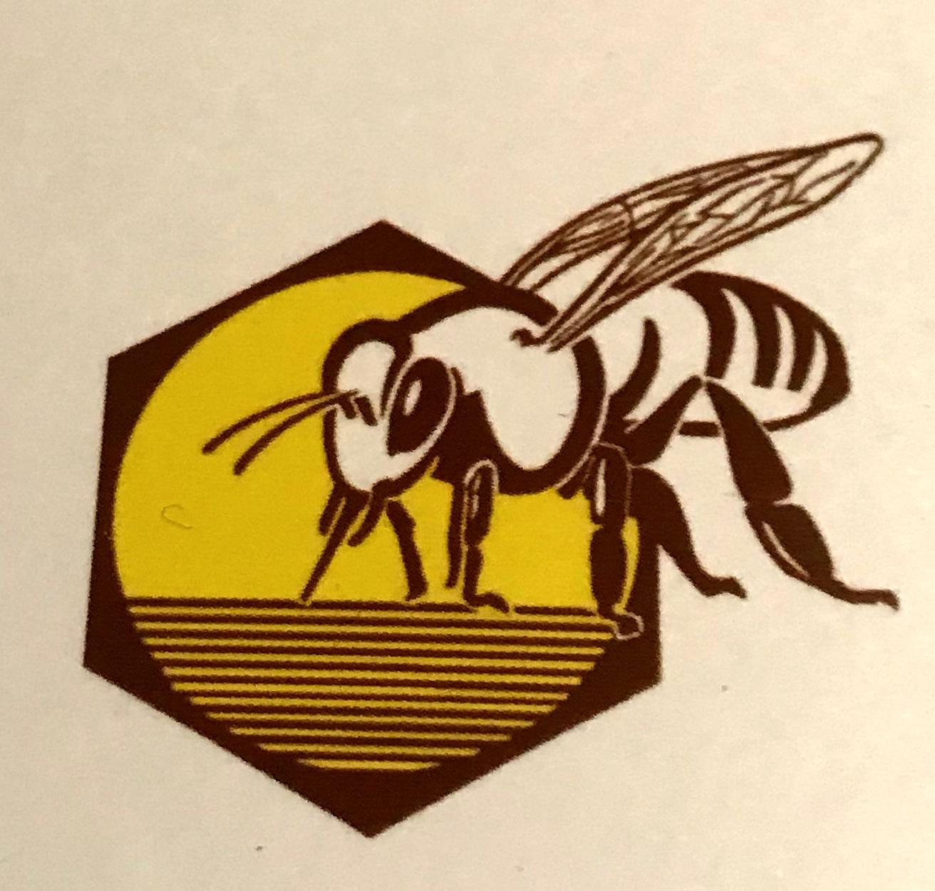 Institut für Bienenforschung in Dol