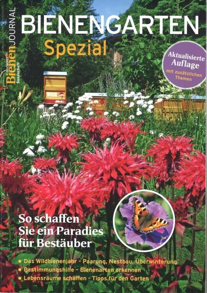 Bienengarten Spezial