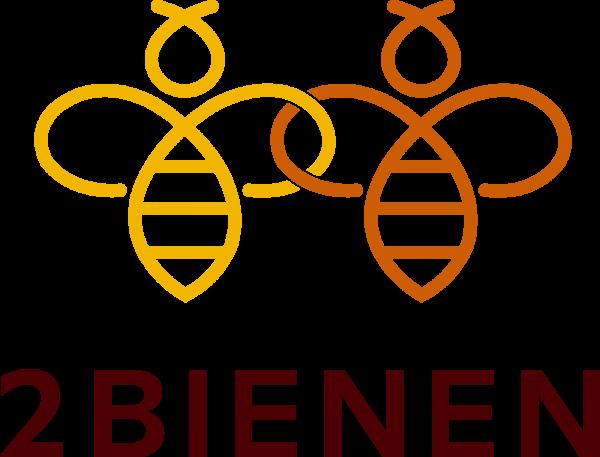 Bienenbesen Perlon 2-fach