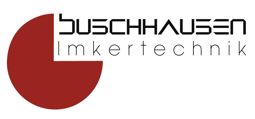 A&G Wachholz GbR