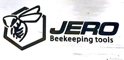 JERO Beekeeping Tools