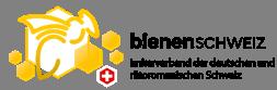 BienenSchweiz