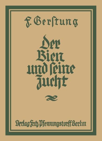 DerBienundseineZucht_Umschlag_Seite-1-Kopie