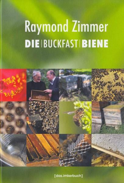 Raymond Zimmer, Die Buckfast Biene