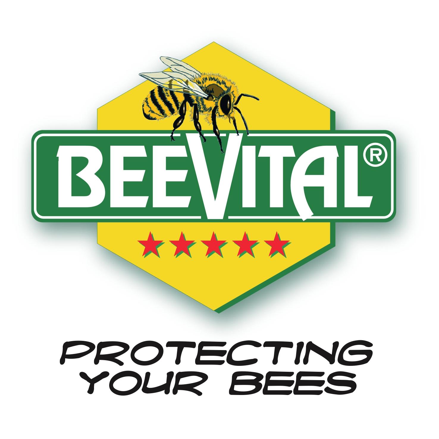 Bee Vital