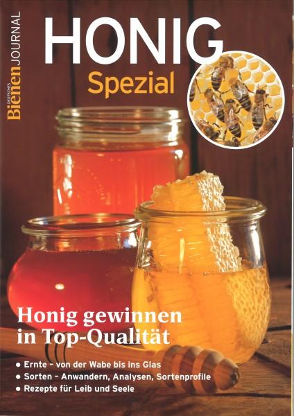 Honig Spezial